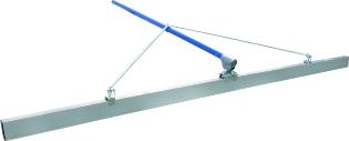 Marshalltown Bumb Cutter Kit, 2,4 m