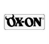OX-ON