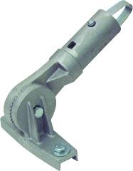 Marshalltown Adapter