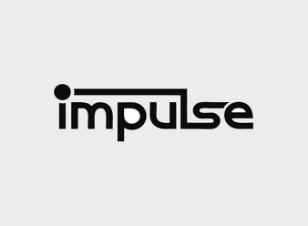 Reservedele til Impulse i Danmark