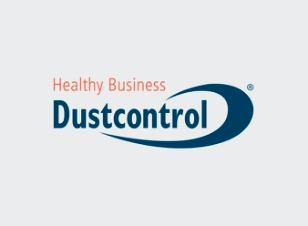Reservedele til Dustcontrol i Danmark