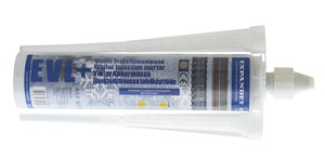 Betonlim, Winter, Ekspansionsfri, 300 ml