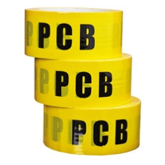 PCB Tape, én rulle
