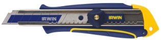 Hobbykniv, Skruelås, 18 mm