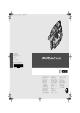 Produktkatalog, Bosch GBH 36 V-EC Compact (1,3 Ah) Professional