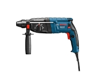 Bosch GBH 2-24 D, Borehammer