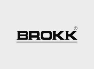 Reservedele til Brokk i Danmark