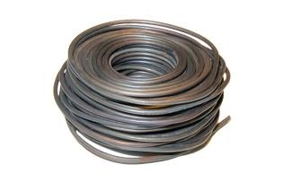 Bindetråd, 1,5 mm