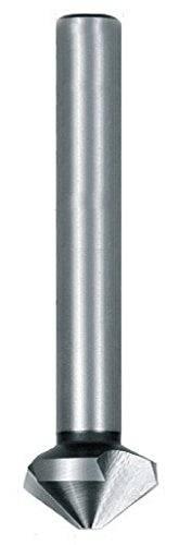 Spidsforsænker Form C, 90° C, 8,3 mm