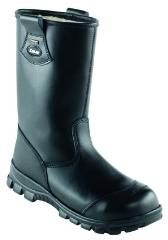 Walki®, Str. 40,  Sikkerhedsstøvle