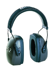 Høreværn, Leightning L2