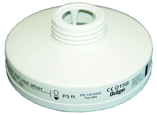 Filter, P3, t/X-plore 7500