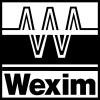 Wexim