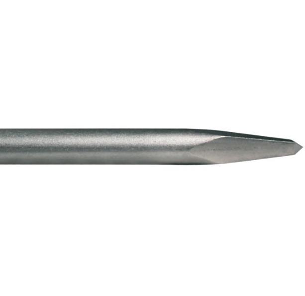 Spidsmejsel, SDS+, 250 mm