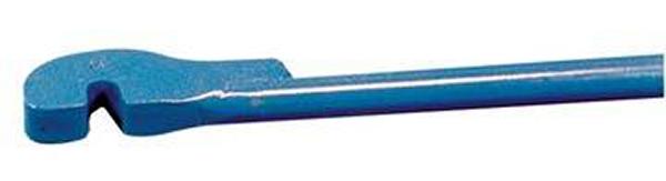 Bukkenøgle, 12 mm