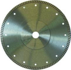 Gölz SG 10, Ø125x22,2 mm, Diamantskive