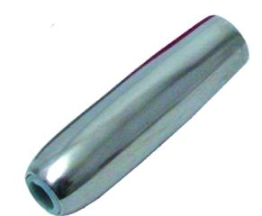 """Marshalltown Barrel 1/2"""", 13 mm"""