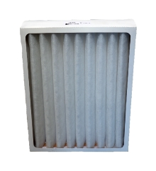 Forfilter t/DC AirCube 2000