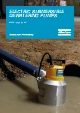 Produktkatalog, WEDA dykpumper