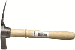 Hultafors Murerhammer M 500