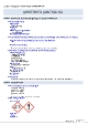 Sikkerhedsdatablad, Kema Lejesikring AL-38