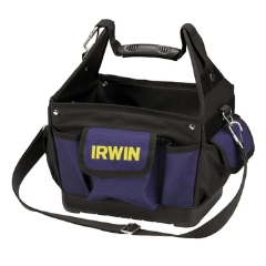 Irwin Værktøjstaske, 340 x 280 x 220 mm