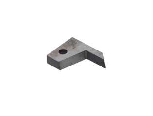 Løst skær t/Rocu 110 mm rørskærer