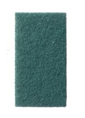 HTC Twister™, Grøn, 250x125 mm