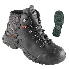 Walki® Sport, Str. 41, Sikkerhedsstøvlet