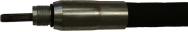 Atlas Copco Superflex 30, 3 m slange t/AME1600