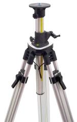 Topcon teleskoptreben