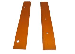 Knivblad, øverst f/Combi murstensklipper