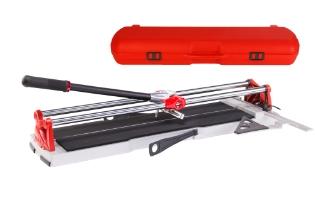 Rubi Fliseskærer Speed-62 m/magnet