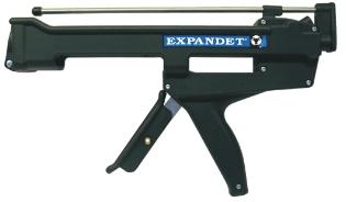 Injektionspistol H260