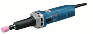 Bosch GGS 28 LC, Ligesliber