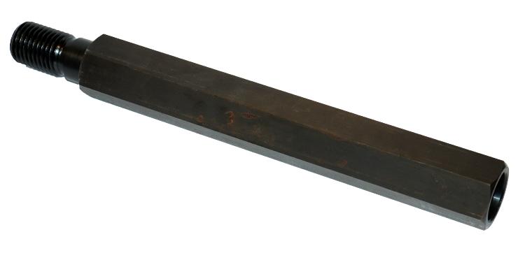 """Gölz Forlænger, 1 1/4"""", 300 mm"""