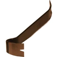 Bato Koben, Fladt, 380 mm