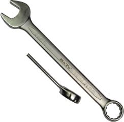 Bato Ringgaffelnøgle, 6 mm