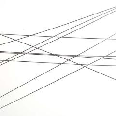 Glødetråd, t/Tolino, t/træplade