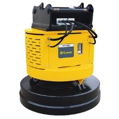 Epiroc Magnet - HM 1500 F/M